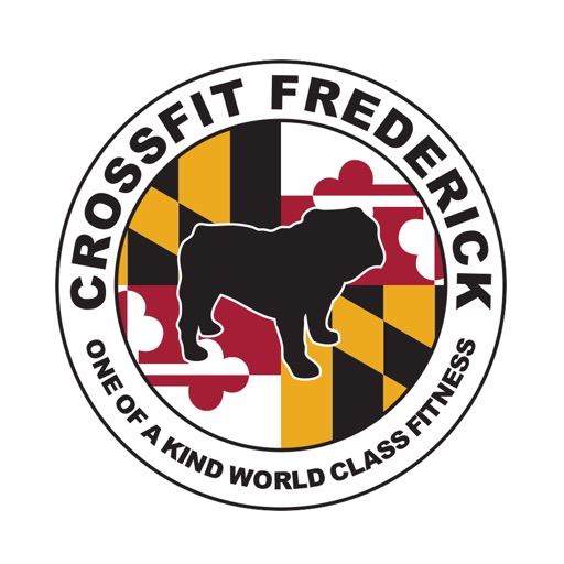 CF Frederick