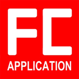 FC Application Pro