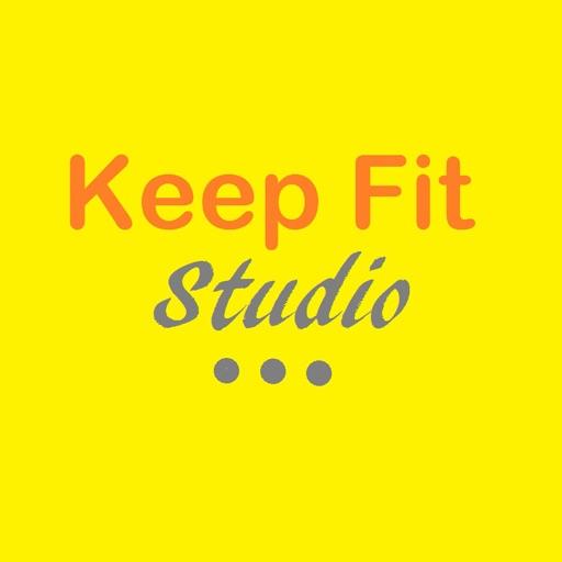 Keep Fit Studio