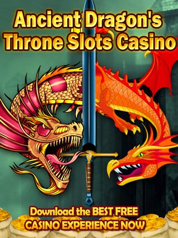 Casino Sports Bar Brisbane Musique D Ambiance - Milbo Slot Machine