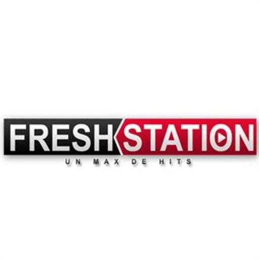 FreshStation