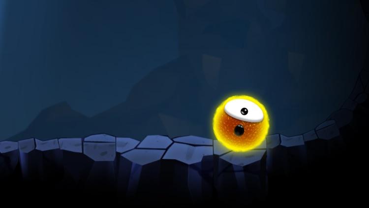 Splemy - The Game screenshot-4