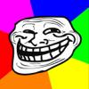Meme Generator - Make Your Own Memes / Mem Creator