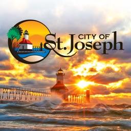 Explore St. Joseph