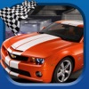 点击获取Drift Race Simulator 2016