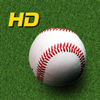 HD Baseball Wallpapers