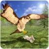 Wild Falcon Simulator 3D