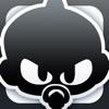 あくのそしき BOX [ミニゲーム&サウンンドプレイヤー] - iPadアプリ