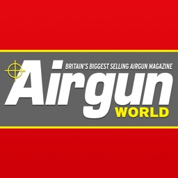 Airgun World