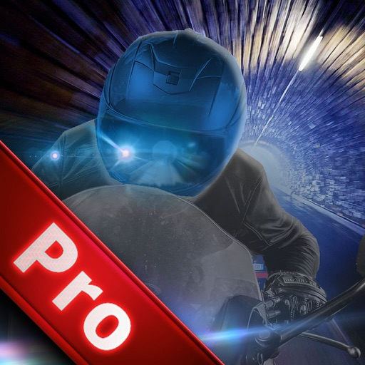 A High-Powered Motorcycle Pro - Amazing Extreme Speed Driver Bike Game