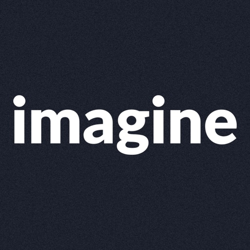 Imagine (Magazine)