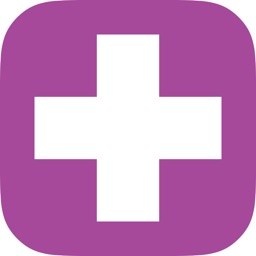 LCCH Oncology Family App