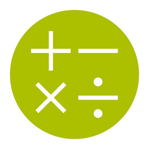 powerOne Scientific Calculator - Lite, Free Edition