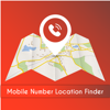 Mobile Number Location Finder with Cell Tracker function