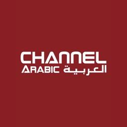 Channel ME Arabic