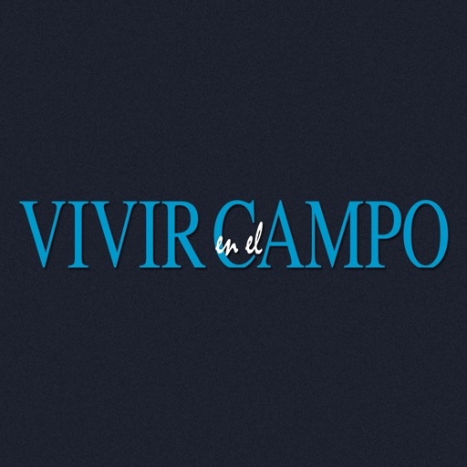 VIVIR EN EL CAMPO