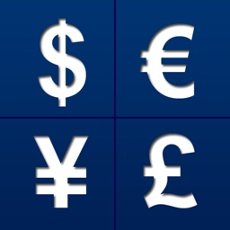 Daily Currencies