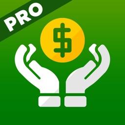 Personal Finance - Pro Edition