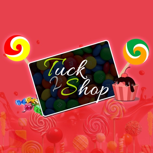 T2S TUCK SHOP