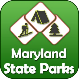 Maryland State Campgrounds & National Park Guide