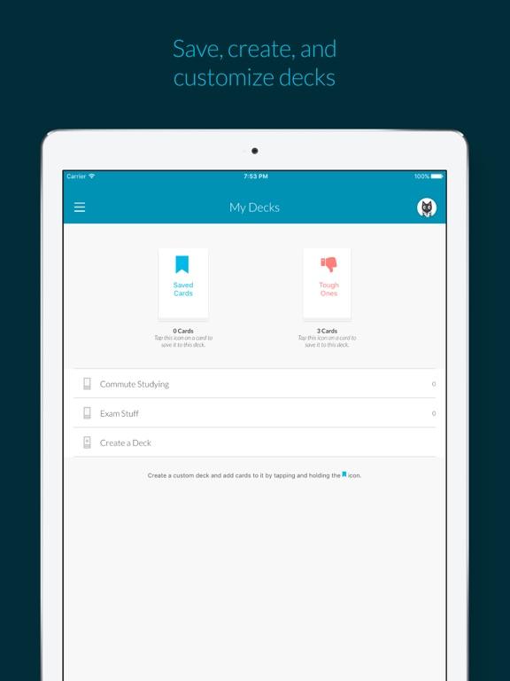 OnlineMedEd Flashback - AppRecs
