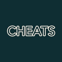 Codes for Cheats for WordBrain Word Game Developed by MAG Interactive ~ All Answers to Cheat Free Hack