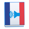 Learn French - Everyday Conversation For Beginner And Traveler