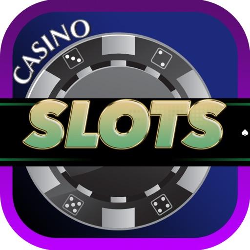 Vegas Casino Golden Sand - Casino Gambling