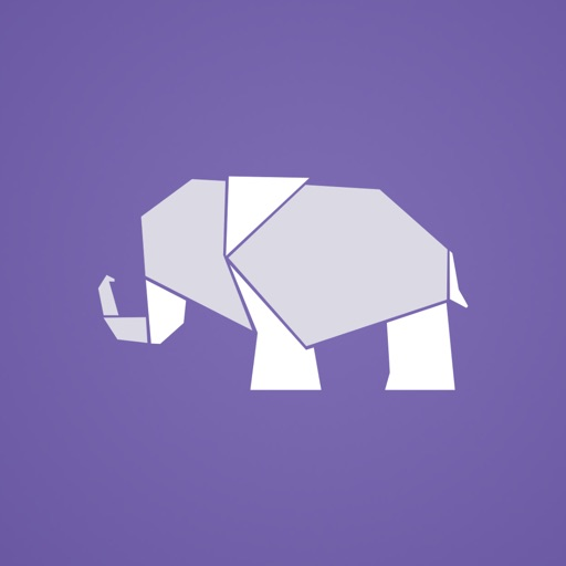 Le Phant for Heroku