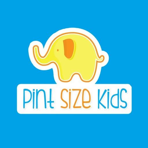 Pint Size Kids LA