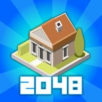 Codes for Rebuild Civilization 2048 Hack