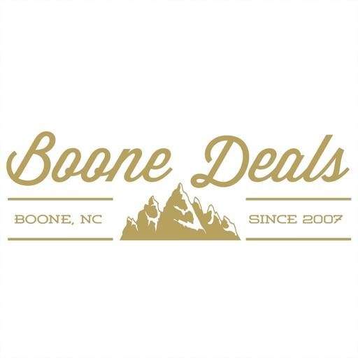 Boone Deals - Boone, NC Deals & Events