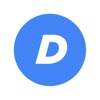 DuoDict