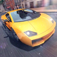 Codes for Sport Car Driving Challenge 3D | Top Super Cars Racing Game For Free Hack