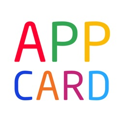AppCard For ShopKeep