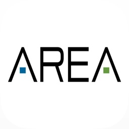 AREA Augmented Reality App