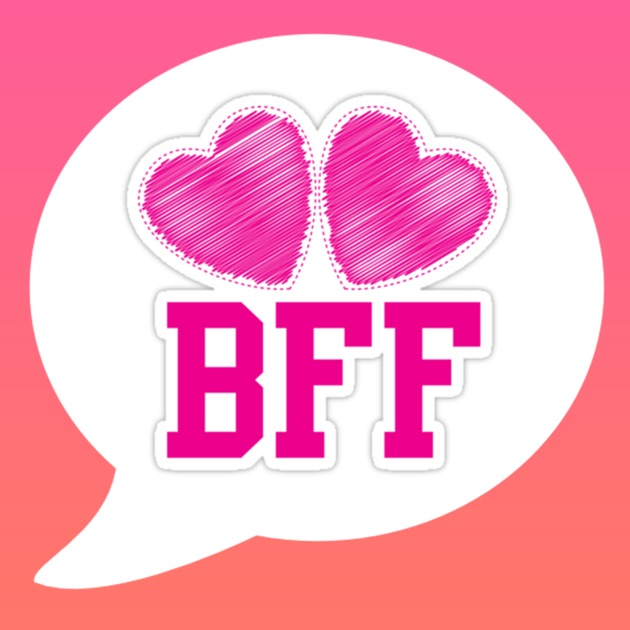 Bff Friends Quotes Wallpapers Hd Friendship HD Wallpapers Download Free Images Wallpaper [1000image.com]