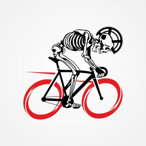 Pain Cave Cycling