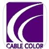 Cablecolor Voip