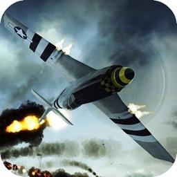 Air Attack 2016