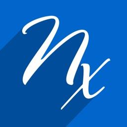 Nx2me