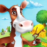 Codes for Mega Farm Business – Run Your Town Like Your Country Business in Harvest Season Hack