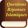 Questions et Réponses Islamiques (Islamic Question and Answers in French) - Tatsiana Shukalovich
