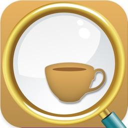 10min Cafe