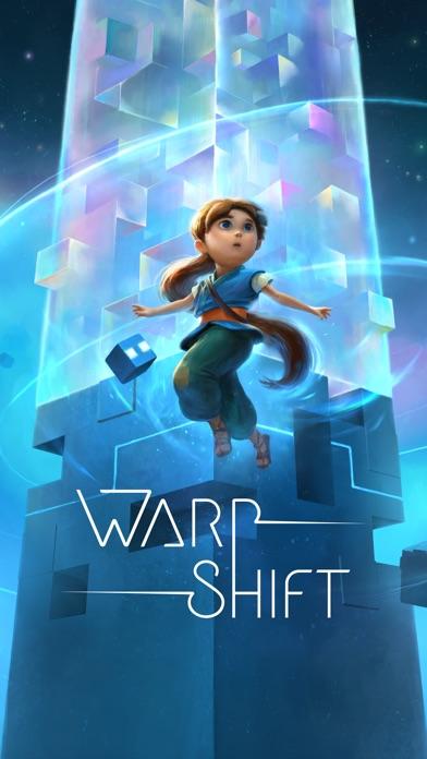 Warp Shift screenshot 5