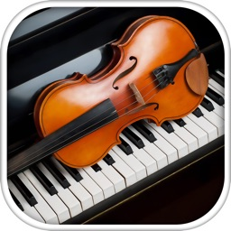 Classical Music Ringtones – Relax.ing Piano Melodies And Classic Song.s For iPhone