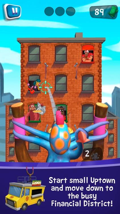 OctoPie - a Game Shakers App screenshot-4