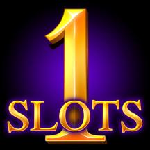 Slot Machines - 1Up Casino - Best New Free Slots
