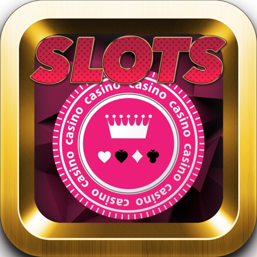 The Jackpot Slots Amazing Star - Free Pocket Slots Machines