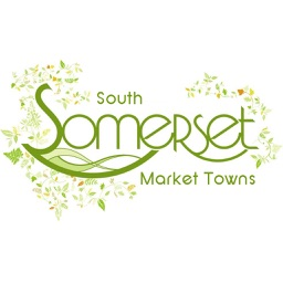 South Somerset Market Towns - Local Business & Travel Guide